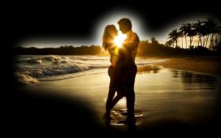 Как освежить отношения с супругом