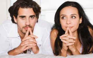 Гражданский брак и его преимущества и недостатки