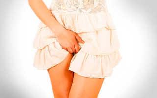Признаки молочницы у женщин: какие симптомы у инфекции?
