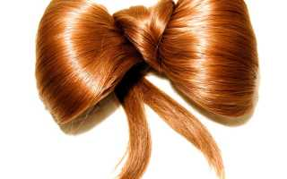 Обесцвечивание волос: как стать блондинкой и обесцветить темные волосы