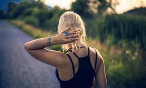 Маска для сухих волос – путь к красоте