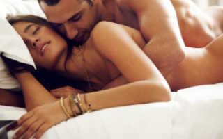Польза анального секса и его влияние на отношения пары