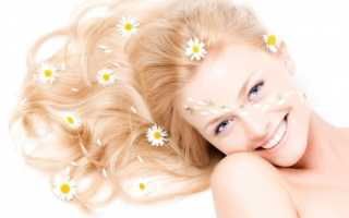 Выпадение волос при беременности: причины, методы лечения