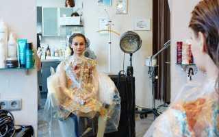 Ламинирование волос желатином: рецепты, советы