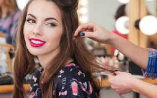 Прически с нарощенными волосами: стрижки и укладки для новых волос