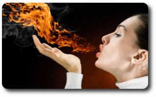 Как избавиться от изжоги в домашних условиях быстро: лекарства, народные средства (сода)