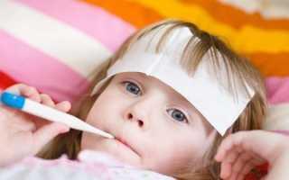 Как повысить иммунитет народными средствами быстро: взрослому, ребенку – отзывы, раз и навсегда, питание, отвары