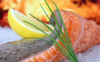 Кремлевская диета для похудения: особенности и эффективность