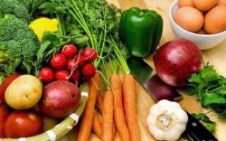 Вегетарианство: польза или вред для нашего организма?