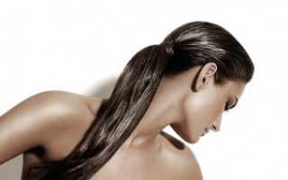 Волосы быстро жирнеют: что делать, чтобы этого не допустить