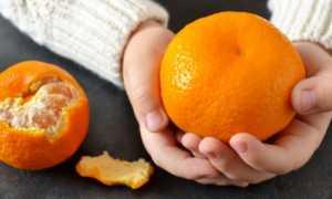 Авитаминоз в весенний период у детей: как предупредить?