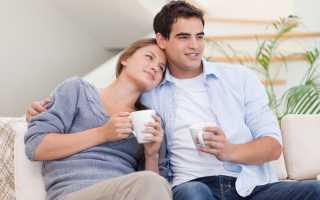 Чем и как отстирать кофе с одежды: белой, цветной, джинсов, футболки, рубашки, куртки