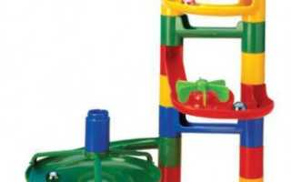 Почему развивающие игрушки так необходимы для детей