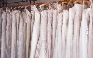 Какое выбрать платье на выпускной бал – советы для Золушки