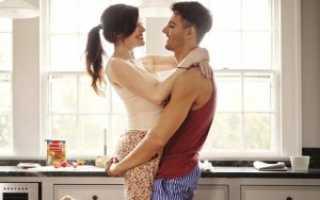 Как вернуть любимого человека: десять лучших советовКак вернуть любимого мужчину после расставания