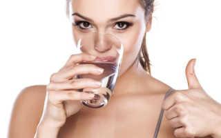 Питьевая диета на 7, 30, 14, 10 дней: отзывы, результаты, фото до и после, меню, правильный выход