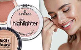 Здоровая кожа лица: ваша красота зависит только от вас