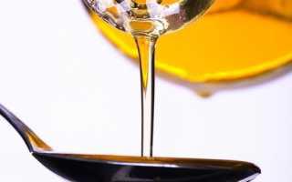 Маски для волос с маслами: репейным, касторовым, кокосовым, оливковым – от выпадения, для роста