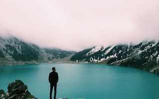 Эмоциональная зависимость от человека: где проводить черту и как исправиться?