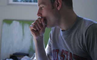 Как лечить бронхит курильщика и возможно ли от него избавиться?