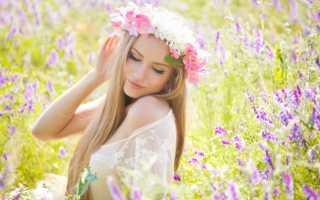 Естественная красота: как сохранить и приумножить этот дар природы