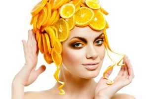 Как предотвратить выпадение волос, используя витаминный комплекс и маски?