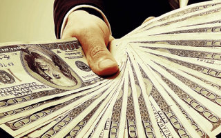 Как стать успешным и богатым человеком