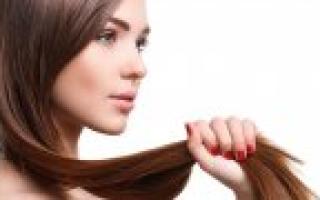 Пивные дрожжи для укрепления волос