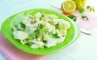 Постный гороховый суп для сторонников здорового питания