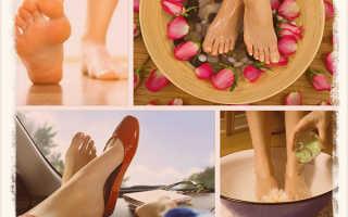 Как избавиться от потливости ног и запаха в домашних условиях навсегда: быстро – народные средства, отзывы