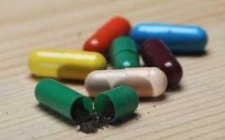 Фитоэстрогены при климаксе: продукты, препараты